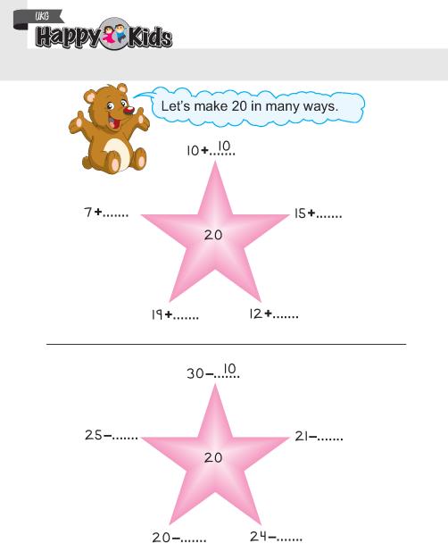 UKG Math Book_Page_090