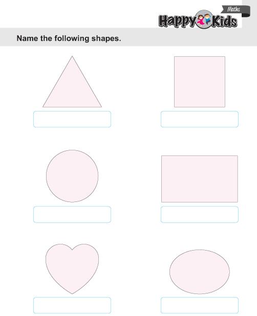 UKG Math Book_Page_099