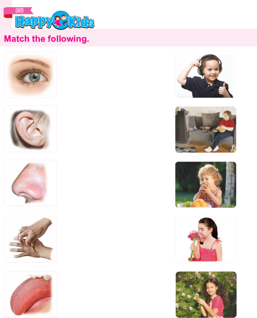 UKG Science Book_Page_04