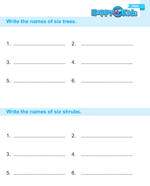 UKG Science Book_Page_27