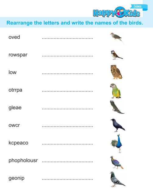 UKG Science Book_Page_75
