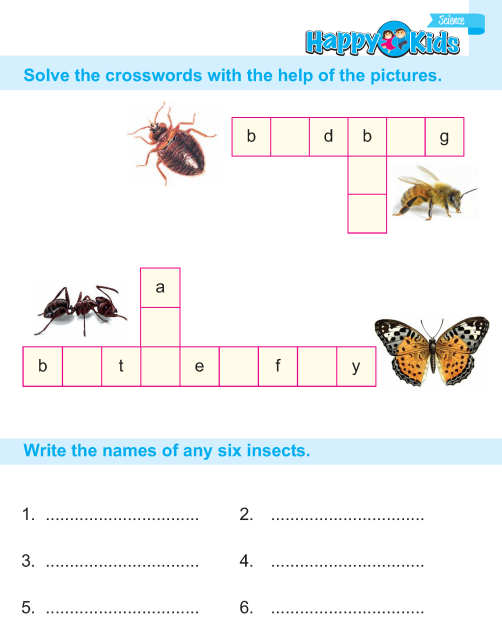 UKG Science Book_Page_77